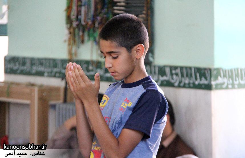 تصاویر نمازجمعه 7 خرداد 95 کوهدشت (32)