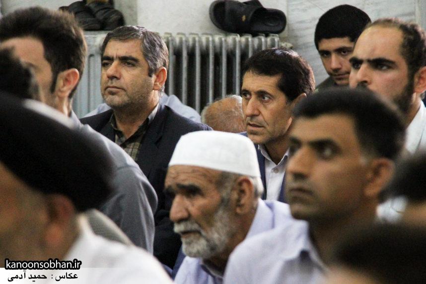 تصاویر نمازجمعه 7 خرداد 95 کوهدشت (9)