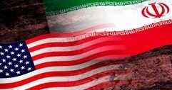مشروط کردن استفاده ايران از منافع اقتصادي «برجام» را به قطع آزمايشهاي موشکي تهران توسط آمريکا