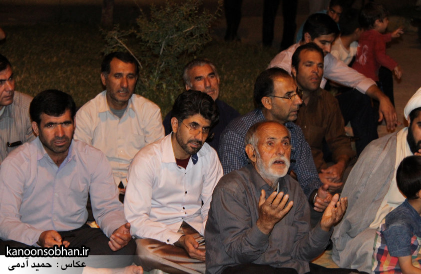 تصاویر جشن میلاد امام حسن مجتبی(علیه السلام) در پارک مهرگان کوهدشت (10)