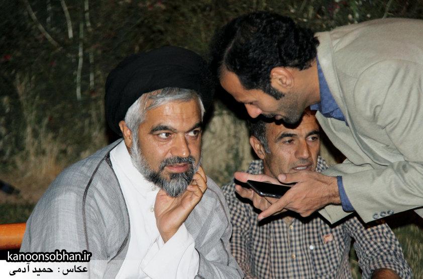 تصاویر جشن میلاد امام حسن مجتبی(علیه السلام) در پارک مهرگان کوهدشت (13)