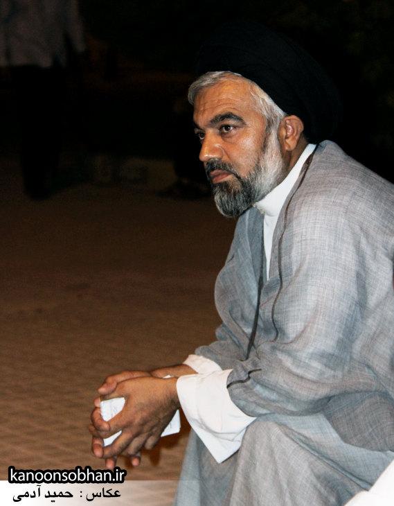 تصاویر جشن میلاد امام حسن مجتبی(علیه السلام) در پارک مهرگان کوهدشت (17)
