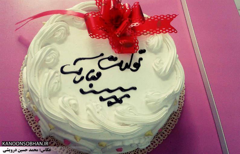شیرینی سرای الهیه کوهدشت لرستان (14)