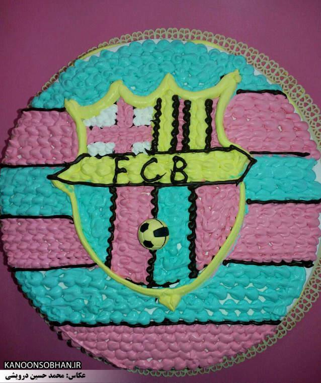 شیرینی سرای الهیه کوهدشت لرستان (18)