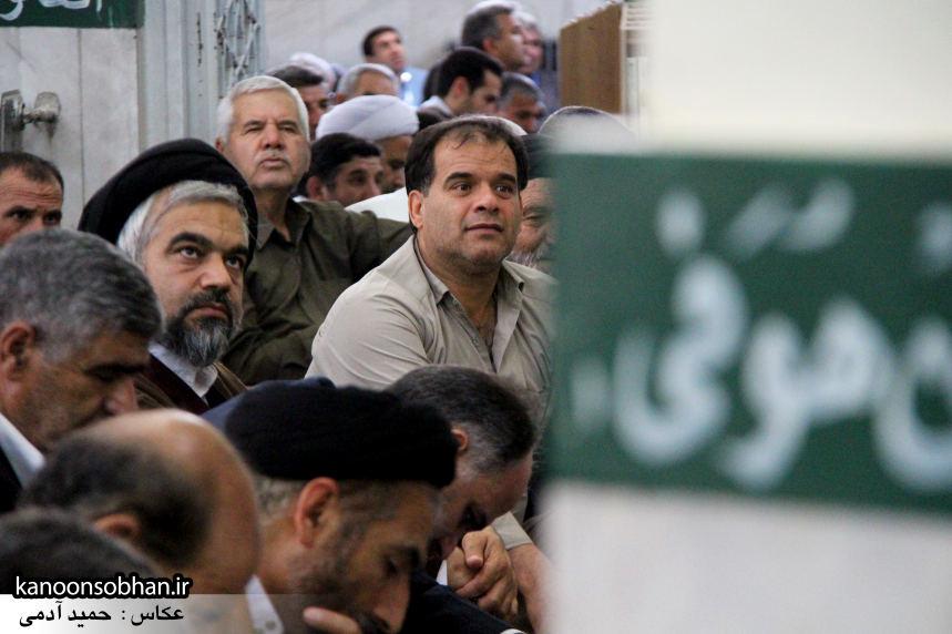 تصاویر آخرین جمعه رمضان 95 کوهدشت (10)