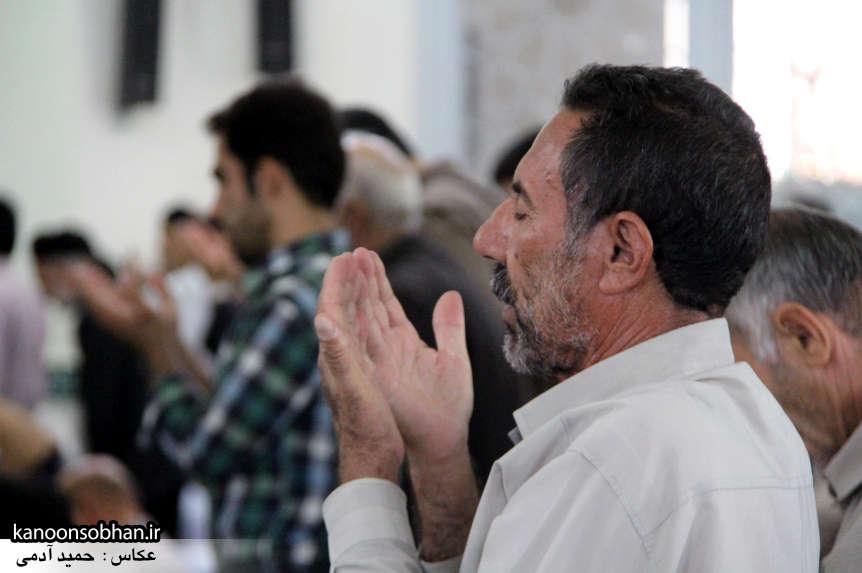 تصاویر نماز جمعه 19 تیر ماه 95 کوهدشت (21)
