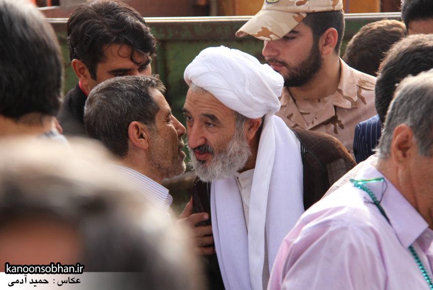 تصاویر نماز عید فطر 95 کوهدشت لرستان (51)
