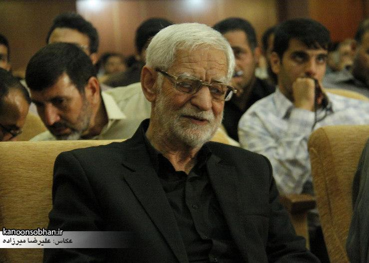 تصاویر گردهمایی فعالان عرصه هیئت با حضور حاج میثم مطیعی در خرم آباد لرستان (11)