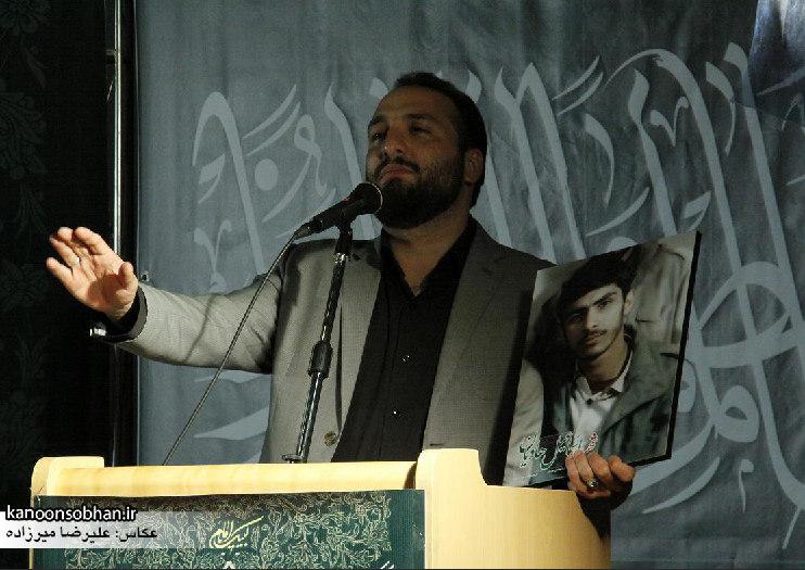 تصاویر گردهمایی فعالان عرصه هیئت با حضور حاج میثم مطیعی در خرم آباد لرستان (12)