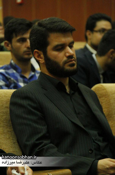 تصاویر گردهمایی فعالان عرصه هیئت با حضور حاج میثم مطیعی در خرم آباد لرستان (8)