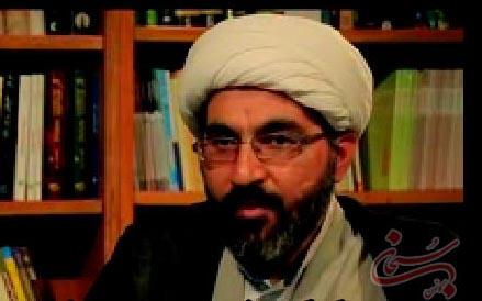 دکتر بهروز محمدی