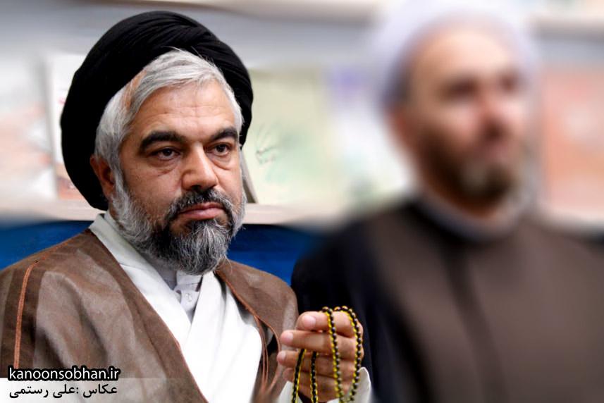 محمدی وفایی کوهدشت
