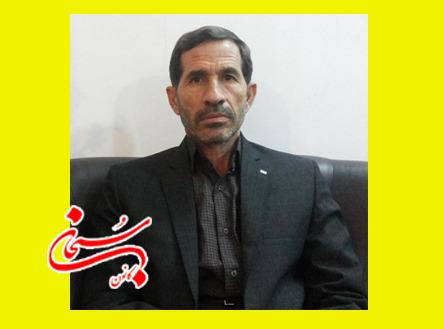 اخلاق و دین در جامعه ایرانی و تقابل غرب با آن