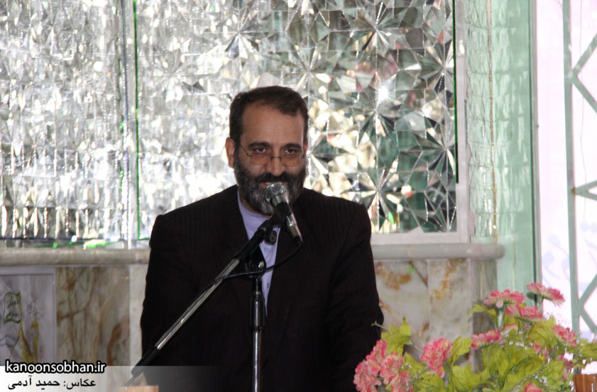 تصاویر بزرگداشت امام زاده محمد(ع) کوهدشت در مرداد 95 (18)