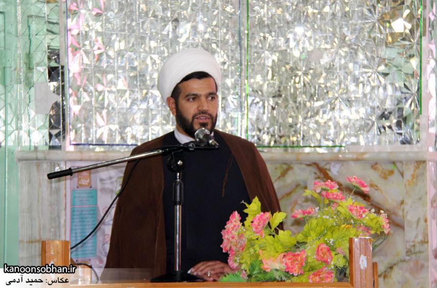 تصاویر بزرگداشت امام زاده محمد(ع) کوهدشت در مرداد 95 (31)