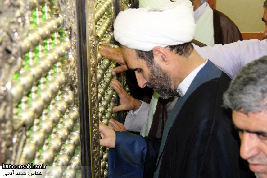 تصاویر بزرگداشت امام زاده محمد(ع) کوهدشت در مرداد 95 (79)