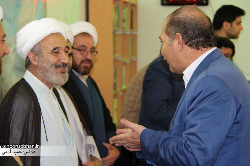 تصاویر بزرگداشت سالروز بازگشت آزادگان در مسجد نبی اکرم(ص) کوهدشت (8)