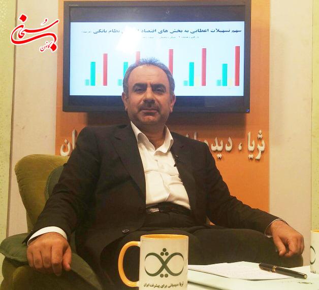 تصاویر حضور دکتر فرشاد حیدری در برنامه ثریا+ متن صحبت ها (1)
