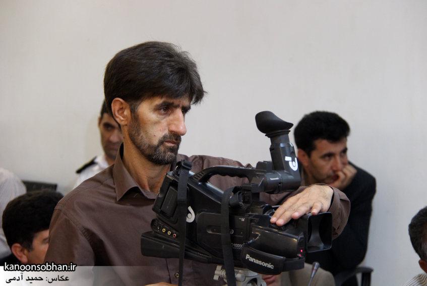 تصاویر حضور سردار نقدی در کوهدشت لرستان (26)