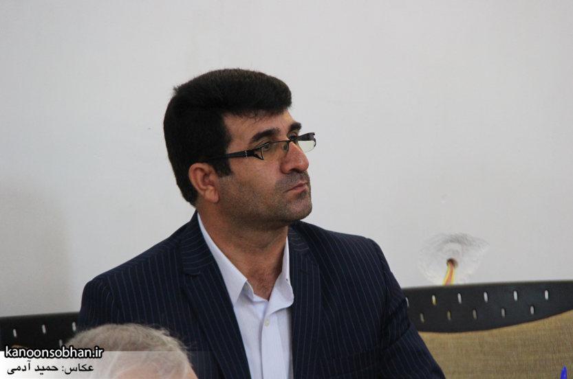 تصاویر حضور سردار نقدی در کوهدشت لرستان (27)