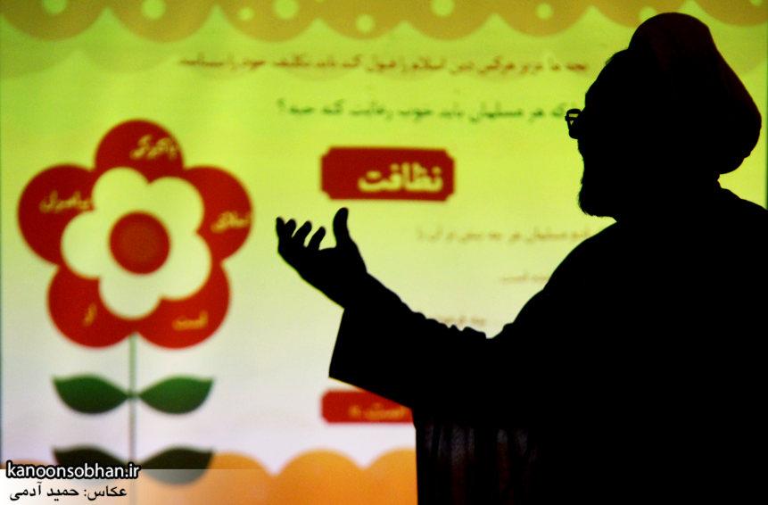 تصاویر شب ششم برنامه های فرهنگی پارک کشاورز کوهدشت (21)