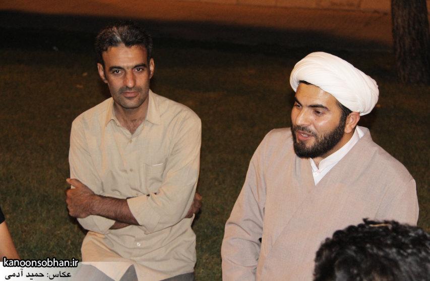 تصاویر شب ششم برنامه های فرهنگی پارک کشاورز کوهدشت (53)