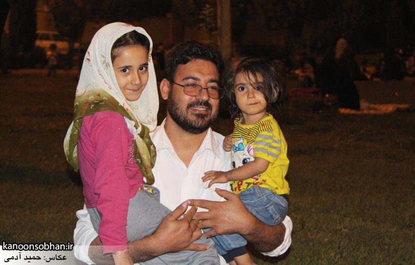 تصاویر شب پنجم برنامه های فرهنگی پارک کشاورز کوهدشت (10)