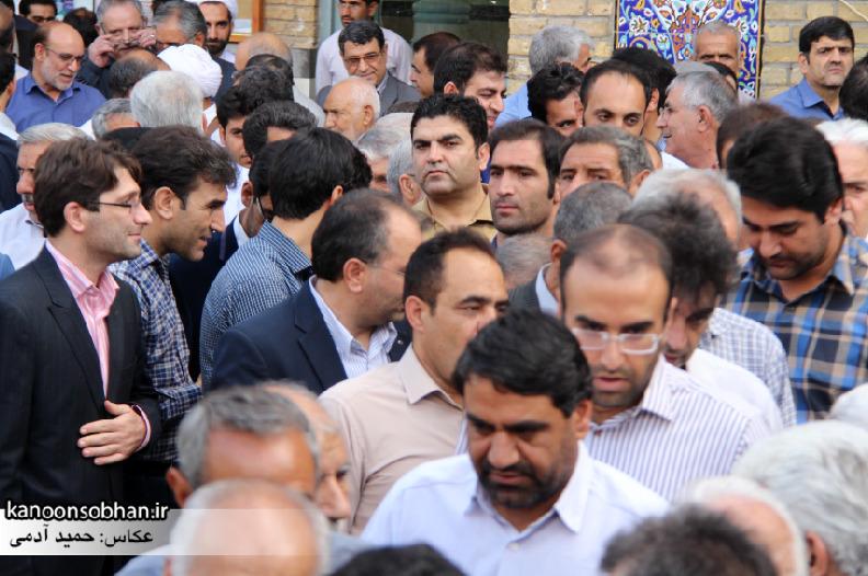 تصاویر مراسم ختم مادر حاج علی اصغر اسفندیاری (61)