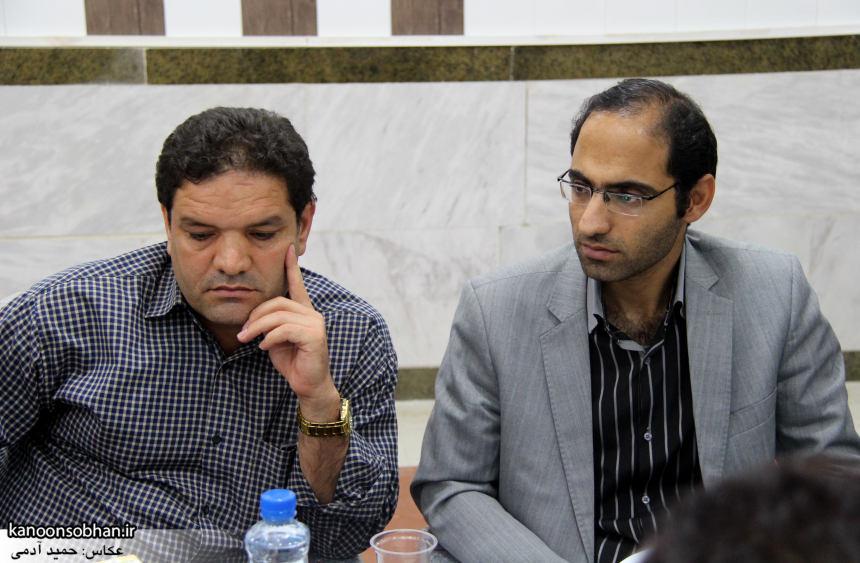 تصاویر نشست خبری شهردار کوهدشت با اصحاب رسانه (12)
