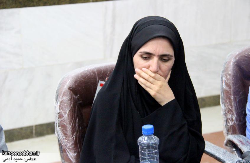 تصاویر نشست خبری شهردار کوهدشت با اصحاب رسانه (13)