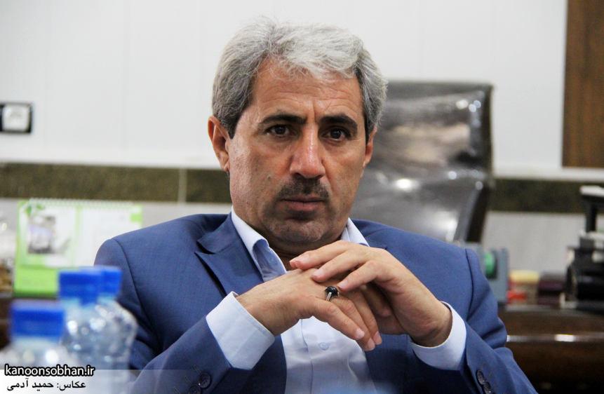 تصاویر نشست خبری شهردار کوهدشت با اصحاب رسانه (14)