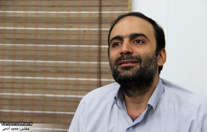 تصاویر نشست خبری شهردار کوهدشت با اصحاب رسانه (15)