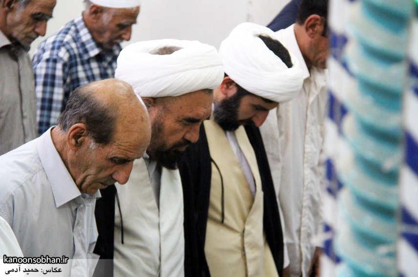 تصاویر نماز جمعه 22 مرداد 95 کوهدشت (25)