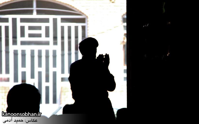 تصاویر نماز جمعه 29 مرداد 95 کوهدشت لرستان (11)