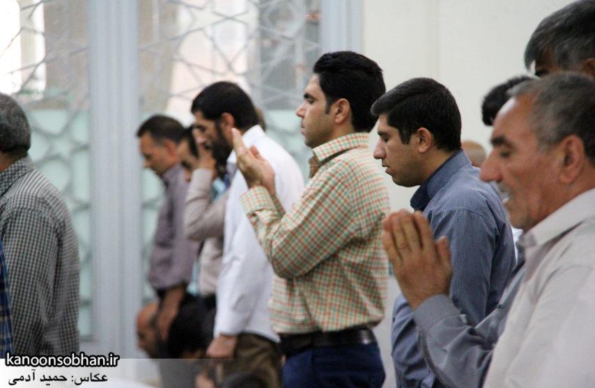 تصاویر نماز جمعه 29 مرداد 95 کوهدشت لرستان (32)