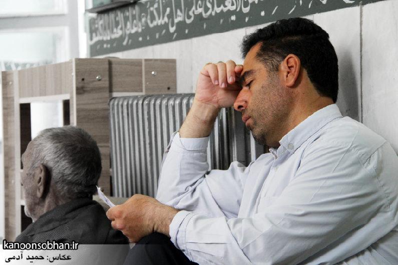 تصاویر نماز جمعه 29 مرداد 95 کوهدشت لرستان (6)