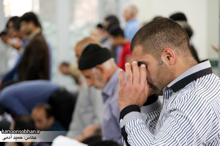 تصاویر نماز جمعه 5 مرداد 95 کوهدشت (34)