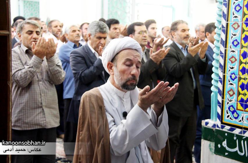 تصاویر نماز جمعه 5 مرداد 95 کوهدشت (40)
