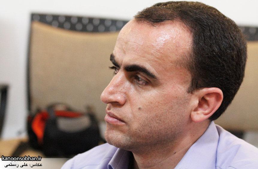 حسین ناصری وهار