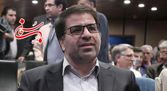 محمد جعفر محمد زاده